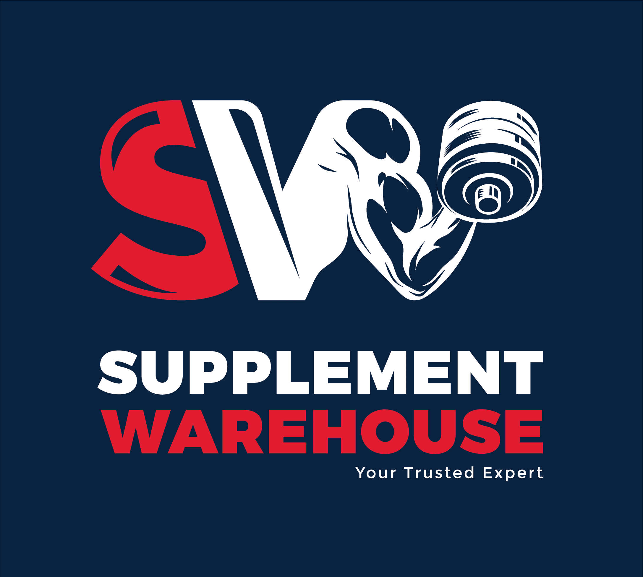 Supplement Warehouse